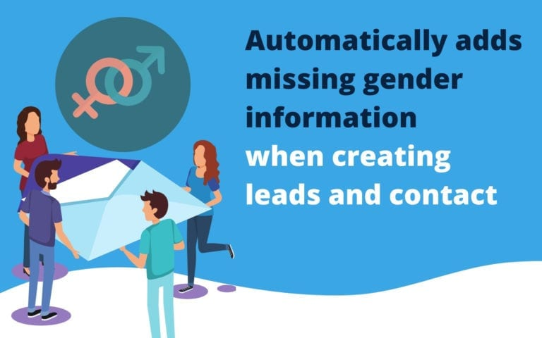 ceyond_gender_detection_for_zoho_crm_3