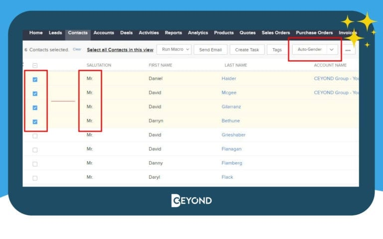 ceyond_gender_detection_for_zoho_crm_7